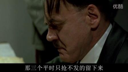 【襄阳版枣阳版】爆笑微信抢红包 恶搞 神配音