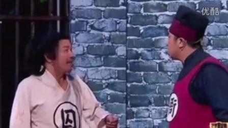 韩国《90分钟》大尺度床吻戏曝光,揭秘韩国娱乐圈的黑暗潜规则HD
