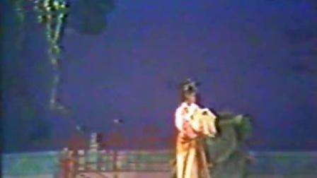 还魂记-好一座牡丹亭(周雅琴演唱)