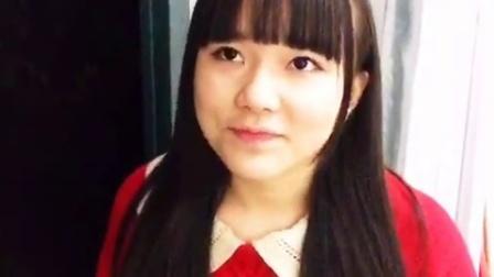 王杨婷 WANG Yangting-Battez vous