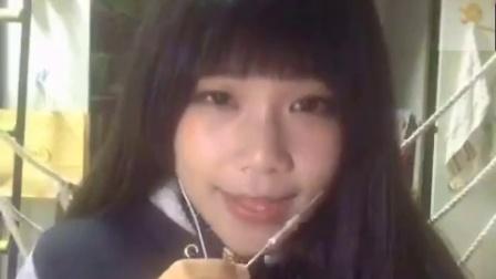李昕明 LI Xinming-Mon coeur mon amour