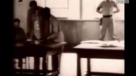 《抗美援朝战争》纪录片 完整版-0037-微博网络吐槽君