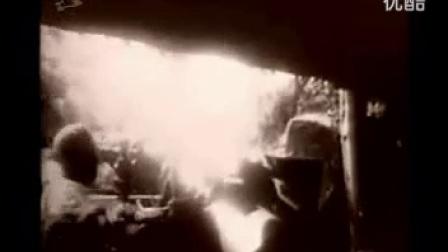 《抗美援朝战争》纪录片 完整版-0036-微博网络吐槽君