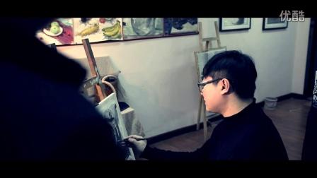 美术教育培训 鞍山峰艺画室 艺术梦想从这里开始  峰艺画室