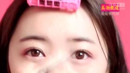 红石榴化妆品化妆换装小游戏大全著名的化妆学校