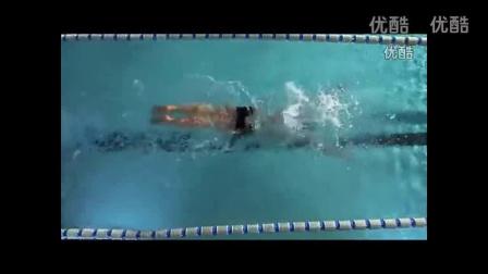 Speedo_蝶泳划水的技巧_超清_合并文件