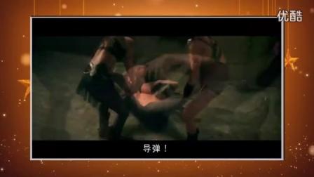韩国《90分钟》大尺度床吻戏曝光,揭秘韩国娱乐圈的黑暗潜规则-0003