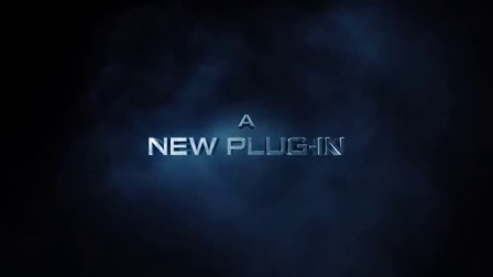ak新插件预告New Plugin Trailer - SABER
