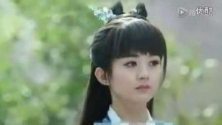 《诛仙之青云志》片花 Zhu Xian Qing Yun Zhi - 赵丽颖 Zhao Li Ying 李易峰 杨紫 TFBOYS