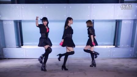 """日本美眉性感火辣热舞""""色诱""""网友"""