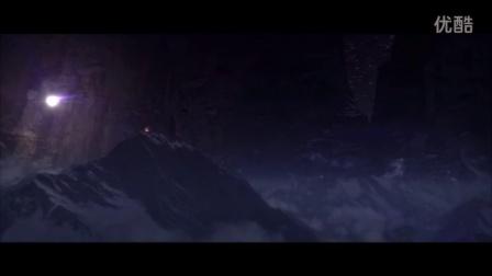 英雄联盟官方宣传视频:Aurelion Sol: The Star Forger Returns