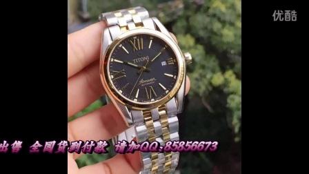 瑞士梅花手表 梅花手表质量怎么样
