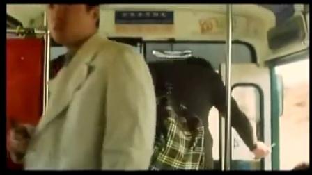 Bus 44微电影《車四十四》(44号公车)