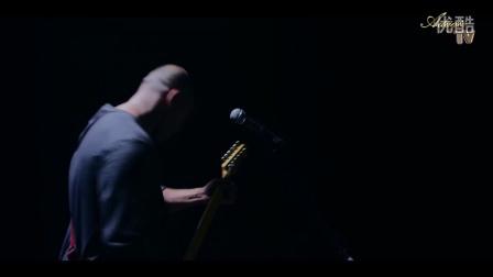 Indalo - Obosheshe ( Official Video )