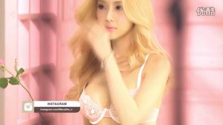Celebrity Interview เนย Neko Jump by PLAYBOY THAILAND