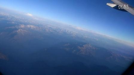 青藏高原1