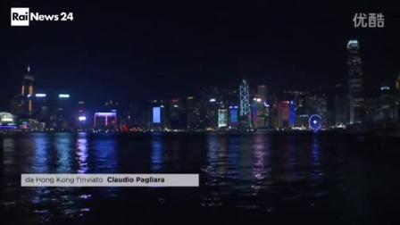 Verdi from Torino to Hong Kong - Rai News, by Claudio Pagliara