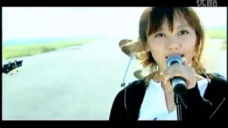 三枝夕夏 IN db (saegusa Yuka IN db) - 君と約束した優しいあの場所まで [mqms]