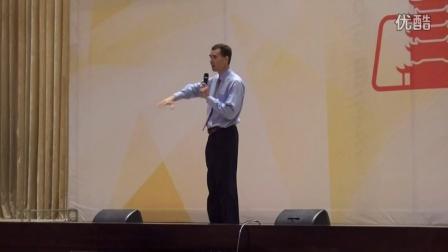 04 Keynote Speaker Workshop