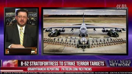 B-52 STRATOFORTRESS HEADING TO SYR-A oralusa.com