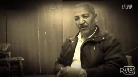 埃及鼓王Yossry和我家老爷一拍即合