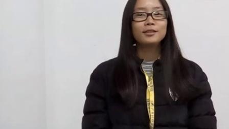 广东硅谷学院T1557班杨佳茵讲故事