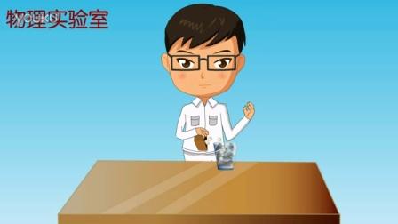 物理实验演示动画