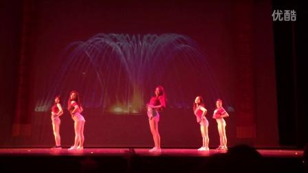 worth it-Fifth Harmony & wiggle wiggle-Hello venus choreography