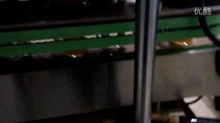 吉林通化莲池葡萄酒--果汁生产线1  juice production line 1
