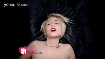 【避孕套】★ 避孕套 杜蕾斯