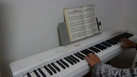 梁祝钢琴曲原版_8m0l5xgw.com