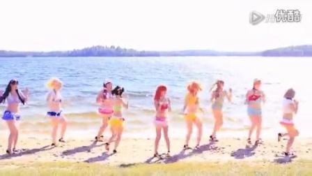【Love Live】=Ur's=    夏色笑容1,2 Jump!   被风吹成狗的我们