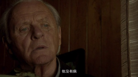 通灵神探-2霍普金斯变身法医剖尸查凶案