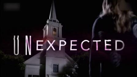 《美少女的谎言 第六季》季终集预告