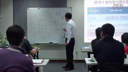 职业经理人培训课程-深圳职业经理人培训机构