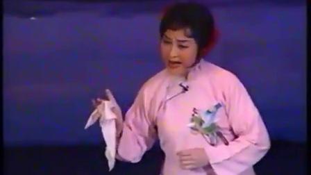 评剧《小女婿》选段 小河流水 韩少云演唱(1999年,时年69岁)