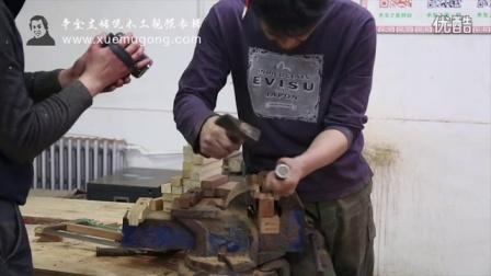 辛全生徒弟王飞制作专辑