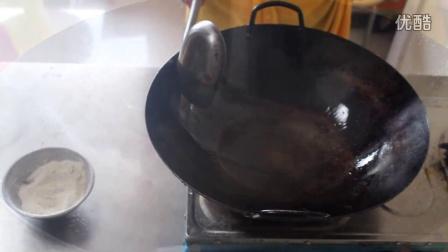 香酥牛肉饼纸袋制作、香酥牛肉饼加盟培训、香酥牛肉饼加盟热线