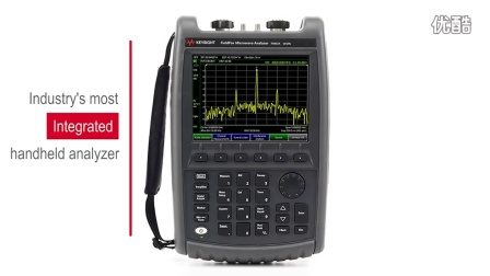 Keysight Fieldfox video_fixed
