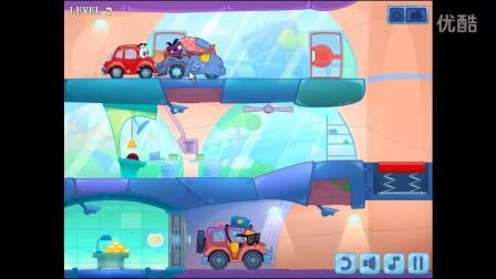 小汽车的英雄梦 宝宝巴士 奥特曼冒险  爱探险的朵拉 朵拉做蛋糕  粉红猪小妹 挖掘机视频 爱探险的朵拉 恐龙蛋 奇趣蛋 奥特曼蛋 小猪佩奇 托马斯的小火车