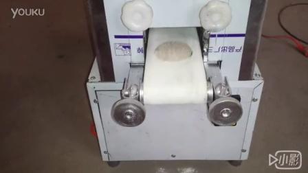 全自动仿手工饺子皮机  手工混沌皮机  包子皮机,模具大小订做