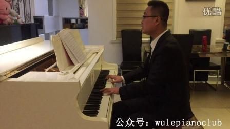 徐佳莹《喜欢你》我是歌手现场_tan8.com