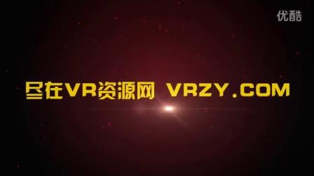 Oculus Rift:japanerin erschreckt SICH祖说| gwtv新闻_VR资源网(VRZY.COM)