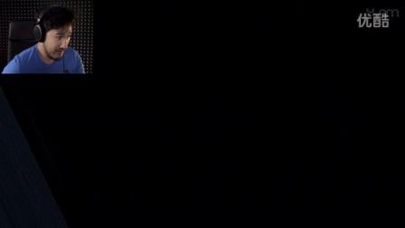 【基萌Markiplier】玩具熊的五夜后宫4实况解说第四期 中文字幕(搬运)