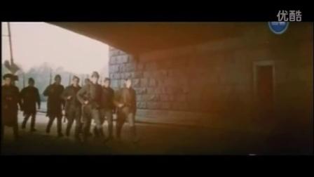 莫斯科保卫战-3