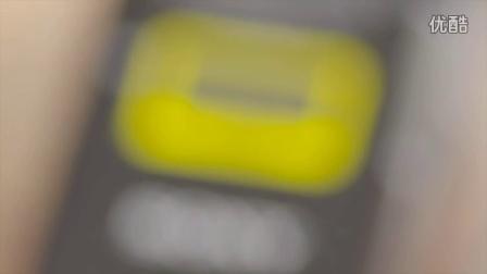 索尼无线微型麦克测评-澳大利亚 Sony UWP D Radio Mic Review【27家店整理】