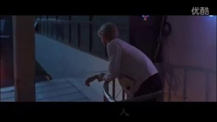 温澜潮生宣传片 饭制版-EXO