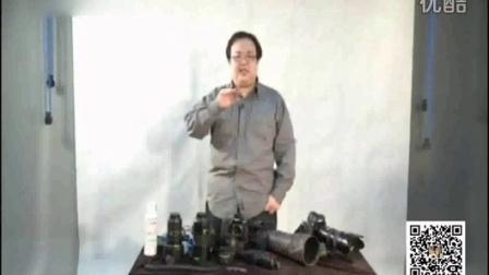 摄影入门培训_摄影基础教程下载_服装模特拍摄技巧