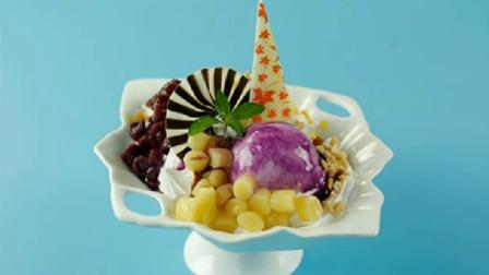 凯美冰淇淋加盟项目 首选冰雪童话加盟品牌