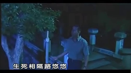 水仙花全集_标清